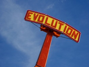 10 Keys To Evolution From A Startup To An Enterprise