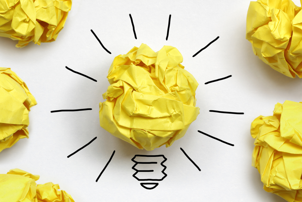 5 Productive Mindsets every Entrepreneur Should Have_image_KS