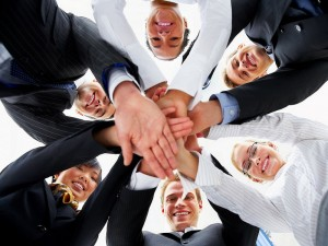 Company Activities That Will Strengthen Any Culture
