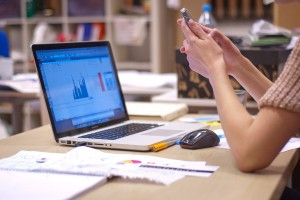 5 Tips for Hiring Your Company's First Data Scientist
