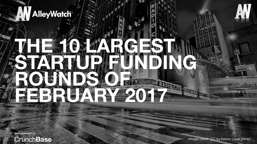 10 largest startup funding february 2017.002
