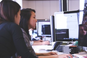 4 Technological Tips to Make Your Digital Sales Team More Productive