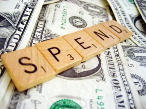 How Return on Ad Spend Influences Your Marketing Efficiency