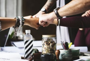 How to Build an In-House Data Science Team Without a Data Scientist