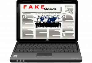 3 Ways to Protect Your Brand from Fake News and Other Fraud