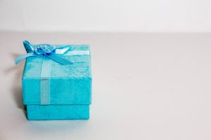 The Best Post-Event Gift-Giving Strategies