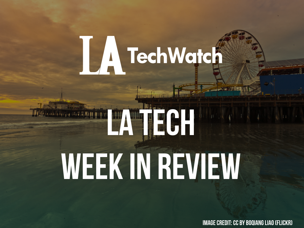 LATech Week in Review.001