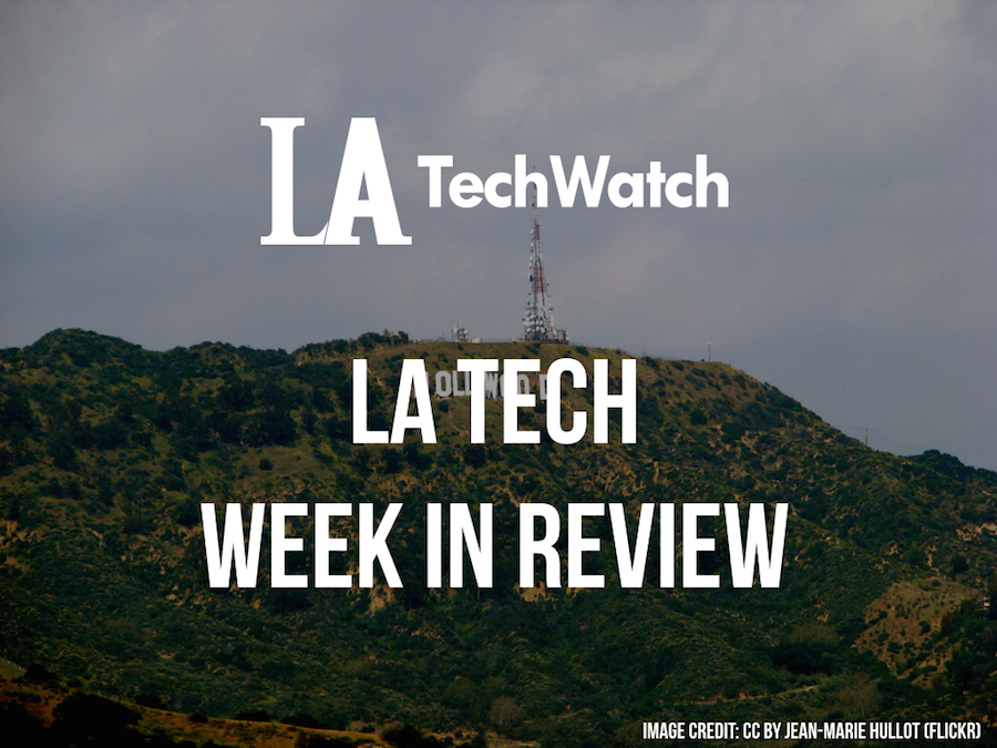 LATech_8_24_Week in Review.001