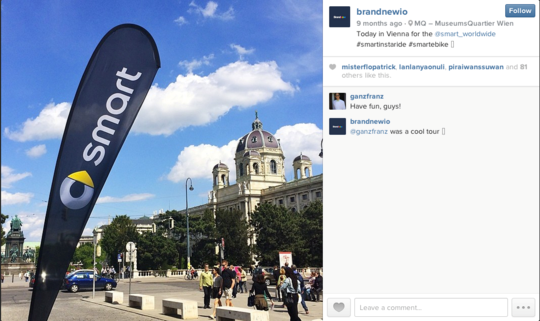 How To Revive Your Brand's Instagram Strategy In 4 Simple Steps6_EG