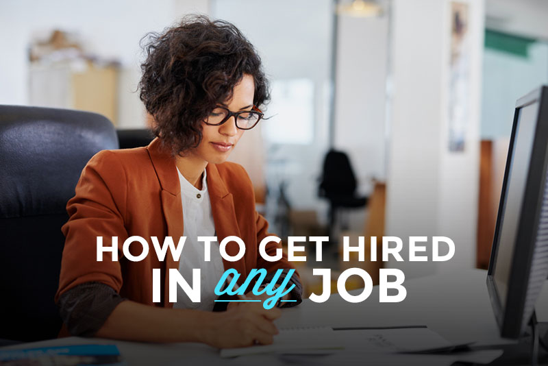 How to Get Hired_CL